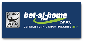 bet at home tennis aufgabe