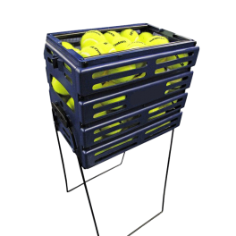 Tri-tennis® Ball basket (36 balls)